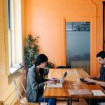 Criar um escritório funcional em casa | Certezza Seguros
