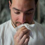 Prevenir alergias Primaver Certezza Seguros