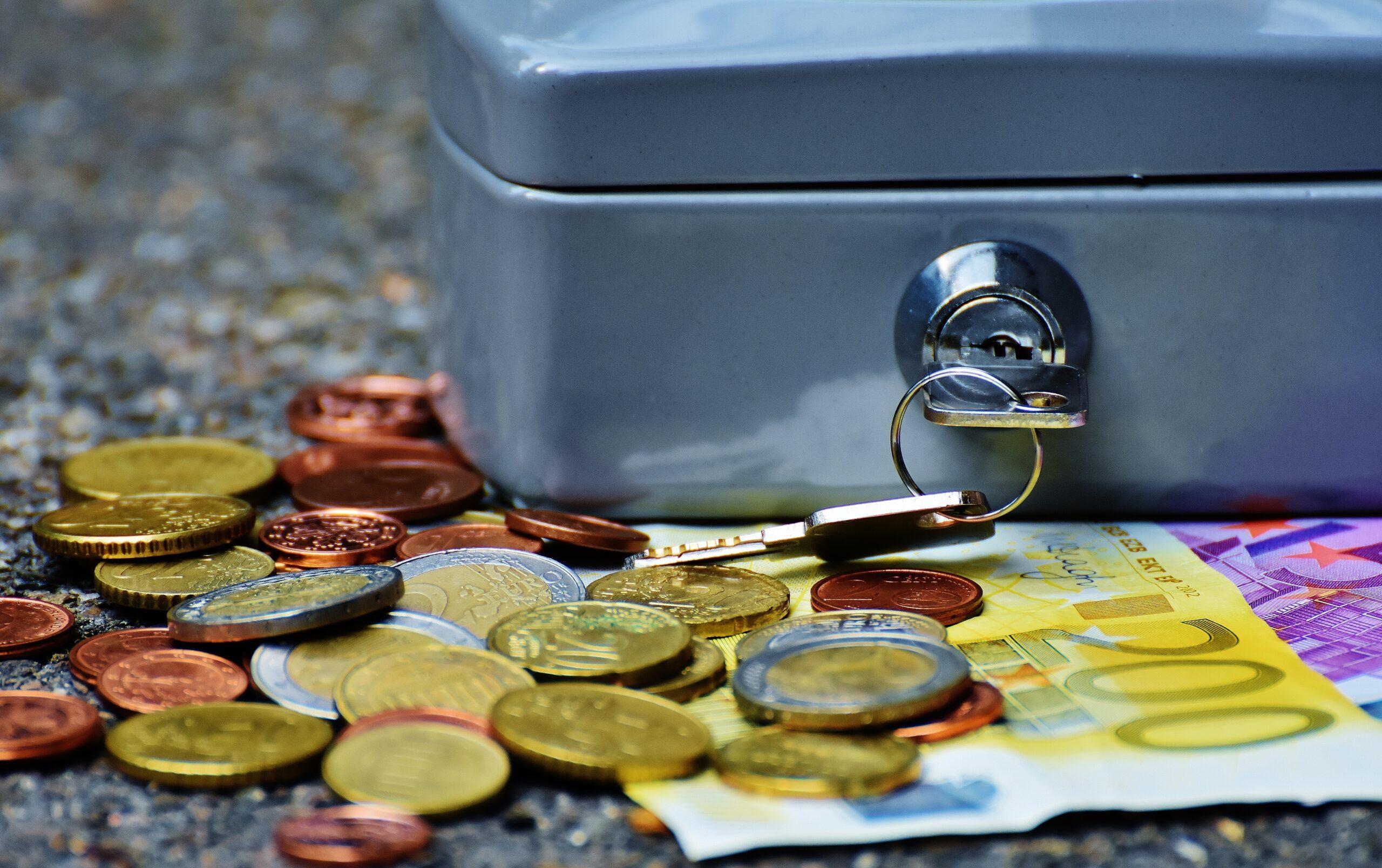 O que não deve fazer se quer poupar dinheiro | Certezza Seguros