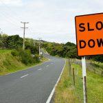 Slow living | Certezza Seguros