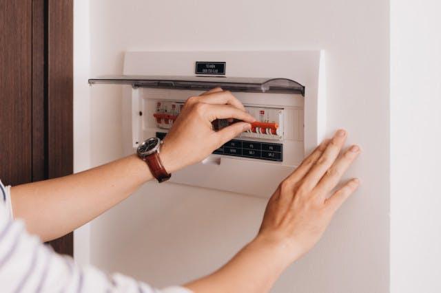 Como posso alterar a potência elétrica contratada?   Certezza Seguros