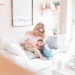 4 passos para poupar no seu seguro vida crédito habitação   Certezza Seguros
