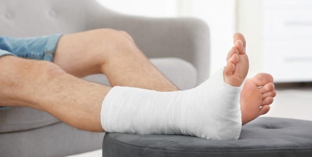 O que acontece aos seus seguros em tempo de pandemia?