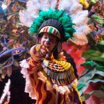5 Sugestões para um Carnaval seguro em casa - Certezza Seguros