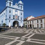 10 atividades a não perder na Ilha Terceira | Certezza