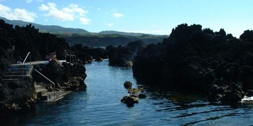10 atividades a não perder na Ilha Terceira   Certezza