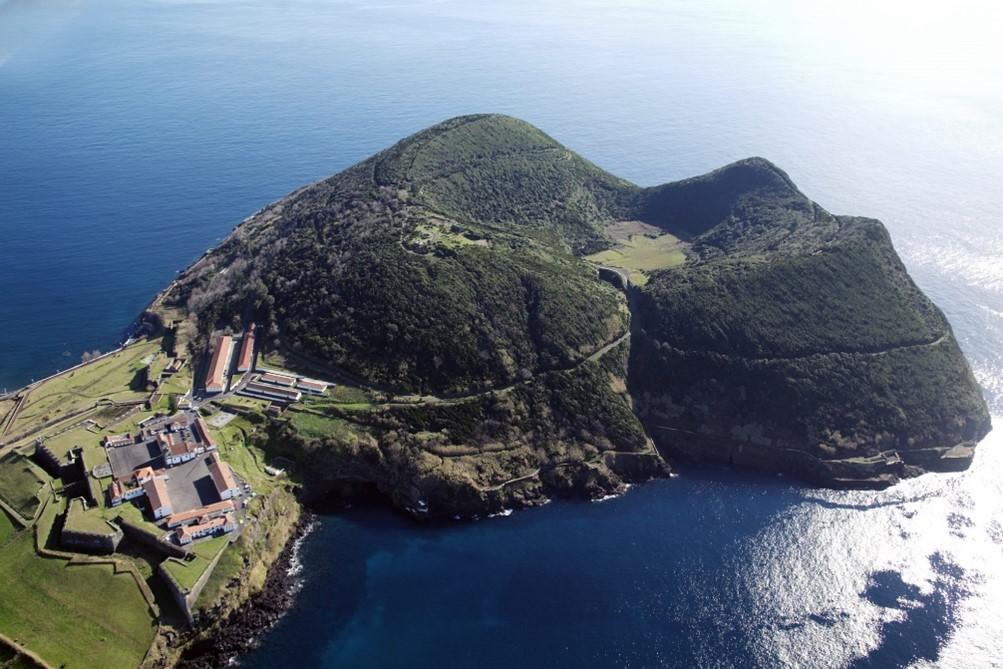 10 atividades a não perder na Ilha Terceira